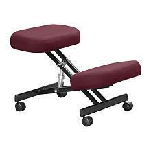 PROC typist chair