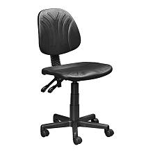 WC1SYC typist chair